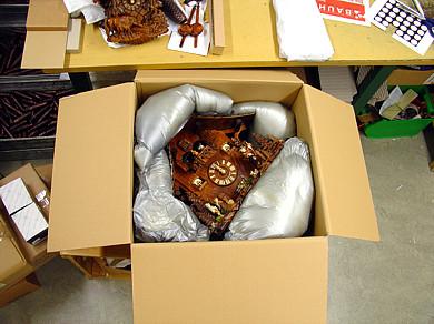 shipping-3.jpg